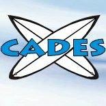 CADES - Centro de Aprendizagem e Desenvolvimento do Surfe