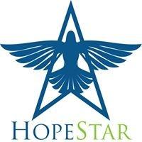 HopeStar LLC