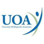 University Orthopaedic Associates, LLC