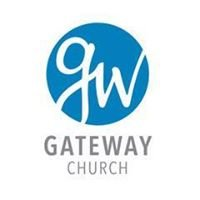 Gateway Church, Ashtabula, Ohio
