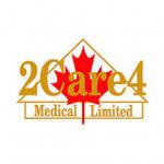 2Care4 Medical Ltd.