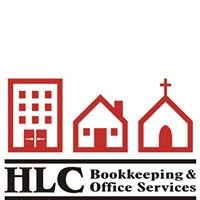 HLC Bookkeeping & Office Services
