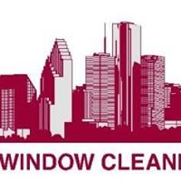 MARTIN'S WINDOW CLEANING CORPORATION