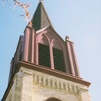 Deerfield Lutheran Church ELCA