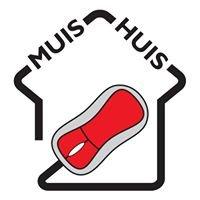 MuisHuis