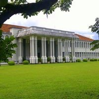 Faculty of Engineering, University of Peradeniya