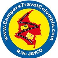 CampersTravelColombia