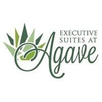 Executive Suites at Agave