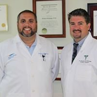 Indian River Podiatry