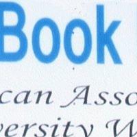 AAUW Bookfinders