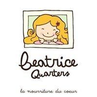 Beatrice Quarters