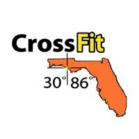 CrossFit 30 86