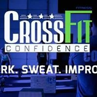 Crossfit Confidence