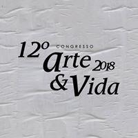 Congresso Arte & Vida