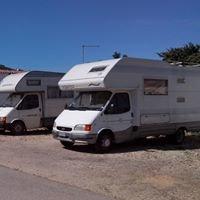 Puglia Camper Service