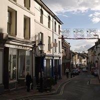 Winner Street Paignton