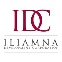 Iliamna Development Corporation