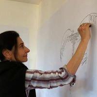 Estudio Jacqueline Aronis