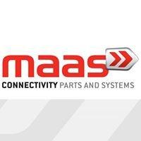 MAAS-CPS