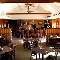 The Grille Room at Patriot Hills Golf Course