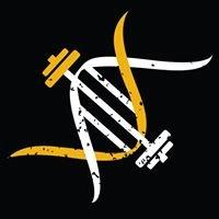 CrossFit Hubtown - Truro's Original CrossFit Community