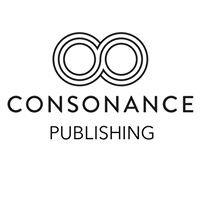 Consonance Publishing