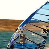 windsurfing-boutique.de