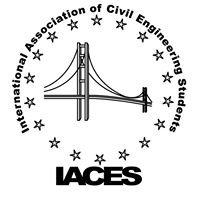 Iaces International Association of Civil Engineering Students
