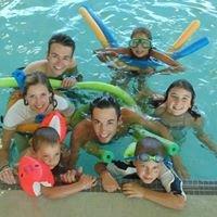Peterborough Sport & Wellness Centre Day Camps