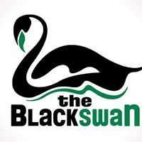 The Black Swan English Pub