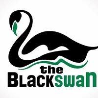 The Black Swan English Pub