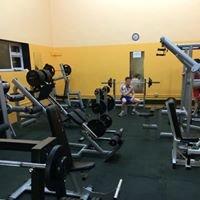 Fermoy Gaa Gym