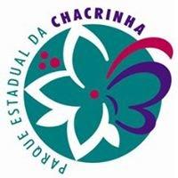 Parque Estadual da Chacrinha
