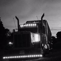 Livengood Trucking LLC