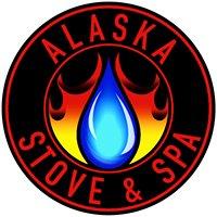Wholesale Distributors of Alaska
