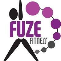 Fuze Fitness