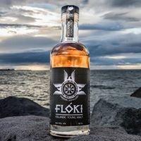 Flóki - Icelandic Single Malt Whisky