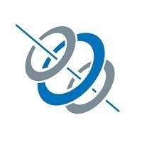 Huntleigh Technology Group