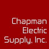 Chapman Electric Supply