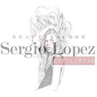Sergio López ESTILISTAS