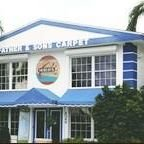 Father & Sons Carpet & Upholstery Cleaning