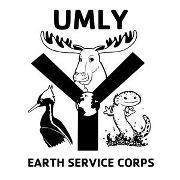 Upper Main Line YMCA Earth Service Corps