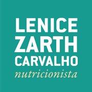 Lenice Zarth Carvalho Nutrição