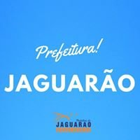 Prefeitura de Jaguarão