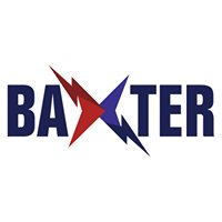 Baxter Electric, Heating, & Air Conditioning