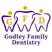 Godley Family Dentistry