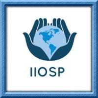 International Institute of Speech Pathology
