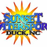 Sunset Watersports - Duck, NC