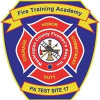 Washington County Firemen's Association