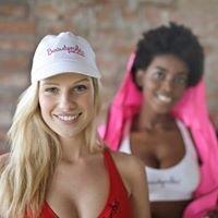 Fitness Innovations LLC
